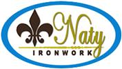 naty-logo-web.png
